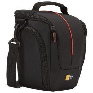 blog photographie quel materiel acheter reflex sac transport